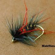 Fly-Tying-a-Leggy-Bibio-Wet-Fly-by-Mak