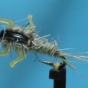 Fly-Tying-a-Lively-Legz-Hares-Ear-with-Jim-Misiura