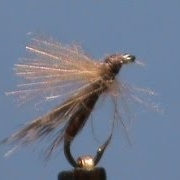 Fly-Tying-a-Midge-Flymph-with-Jim-Misiura