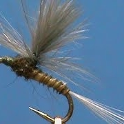 Fly-Tying-a-Parachute-Biot-BWO-with-Jim-Misiura