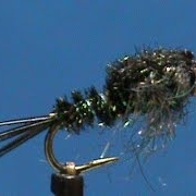 Fly-Tying-a-Peacock-and-GSS-Nymph-with-Jim-Misiura