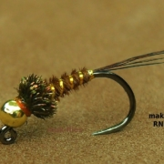 Fly-Tying-a-Pheasant-Tail-Jig-Nymph-by-Mak