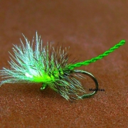 Fly-Tying-a-Spring-Olive-Palomino-Midge-by-Mak