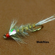 Fly-Tying-a-Stillwater-Squirrel-Nymph-by-Mak