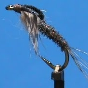Fly-Tying-a-Sulphur-Nymph-with-Jim-Misiura