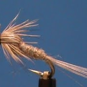 Fly-Tying-a-Surface-Nymph-with-Jim-Misiura