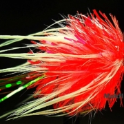 Fly-Tying-an-Effective-Mak-Special-Pulsating-Blob-by-Mak