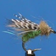 Fly-Tying-for-Beginners-a-Barred-Caddis-with-Jim-Misiura