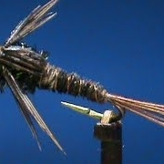 Fly-Tying-for-Beginners-a-Beadhead-Pheasant-Tail-with-Jim-Misiura