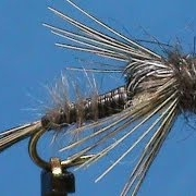 Fly-Tying-for-Beginners-a-Clinging-Beadhead-with-Jim-Misiura
