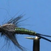 Fly-Tying-for-Beginners-a-Copper-John-with-Jim-Misiura