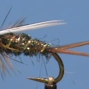 Fly-Tying-for-Beginners-a-GSS-Prince-with-Jim-Misiura