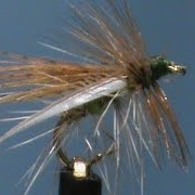 Fly-Tying-for-Beginners-a-Pocono-Caddis-with-Jim-Misiura