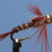 Fly-Tying-the-Autumn-Sunset-with-Jim-Misiura
