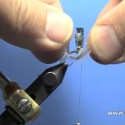 Fly-Tying-with-Dave-Tying-the-M-Wing-Emerger