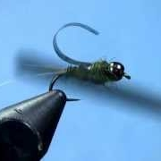 Fly-Tying-with-Hans-Barr39s-Tungteaser-Nymph