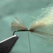 Fly-Tying-with-Hans-F-Fly
