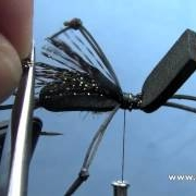 Fly-Tying-with-Hans-Hans39-Cricket