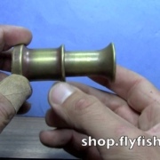 Fly-Tying-with-Hans-How-to-Use-a-Hair-Stacker