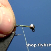 Fly-Tying-with-Hans-Quill-Body-Soft-Hackle-Jig-Nymph