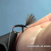 Fly-Tying-with-Hans-Shuttlecock-Buzzer