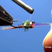 Fly-Tying-with-Hans-Tungsten-Jig-Flashback-Pheasant-Tail-Nymph