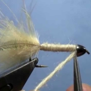 Fly-Tying-with-Hans-Tying-the-Vanilla-Bugger