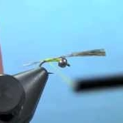 Fly-Tying-with-Hans-Yellow-Bellied-Baetis