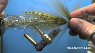 Fly-Tying-with-Ryan-Big-Pike-Fly