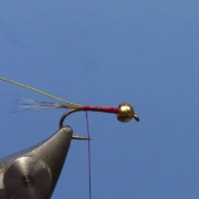Fly-Tying-with-Ryan-Frenchie-Nymph
