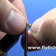 Fly-Tying-with-Ryan-Tim-Wade39s-North-Fork-Special