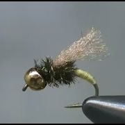 Fly-tying-a-Theos-Danger-Baby