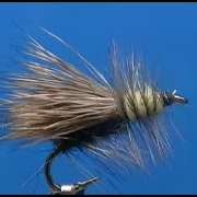 Fly-tying-a-Yellow-Bellied-Mattress-Thrasher