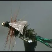 Fly-tying-a-Zug-Bug