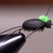 Foam-Beetle-2.0