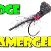 Foamerger-Midge-Emerger-by-Fly-Fish-Food