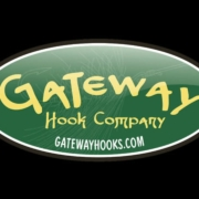 Gateway-Hooks