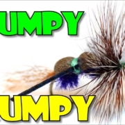 Grumpy-Frumpy-by-Fly-Fish-Food