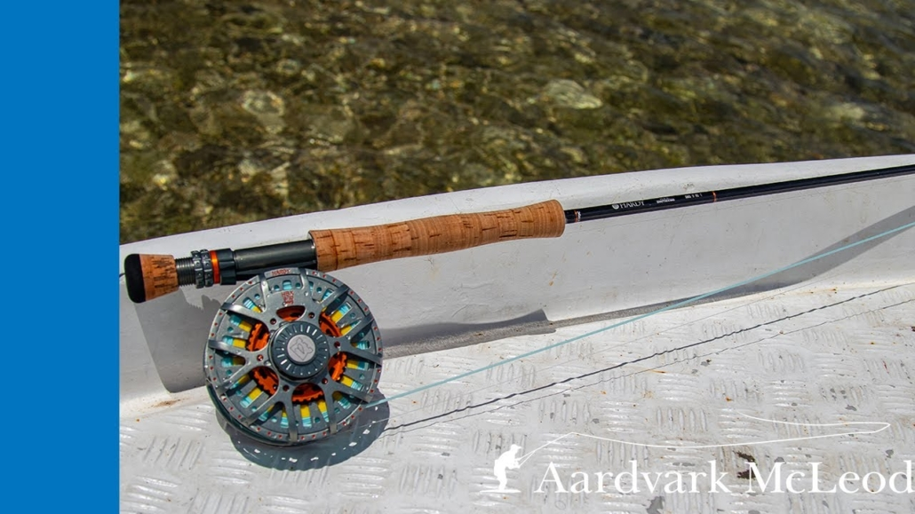 Hardy-HBX-9-9-Fly-Rod-Review