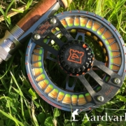 Hardy-Ultralite-MTX-fly-Reel-Review