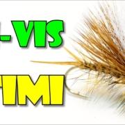Hi-Vis-Stimulator-by-Fly-Fish-Food