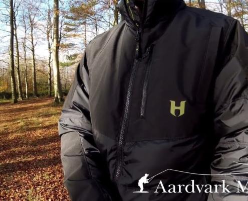 Hodgman-Aesis-HyperDRY-Down-Jacket-Review
