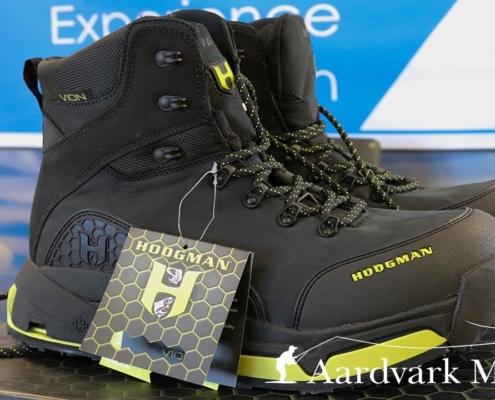 Hodgman-Vion-H-Lock-Wade-Boots