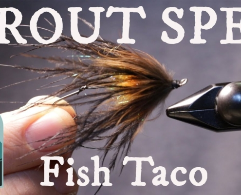 How-To-Tie-Jeff-Hickmans-Fish-Taco-A-Trout-Spey-Version