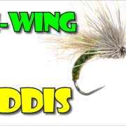 Ice-Wing-Caddis-by-Fly-Fish-Food