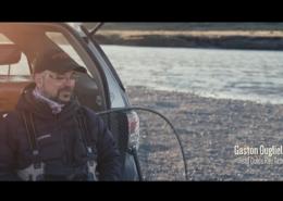 Kau-Tapen-Fishing-the-Rio-Menendez