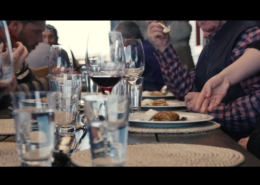 Kau-Tapen-Lodge-Food