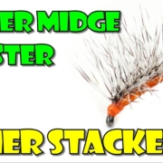 Killer-Midge-Cluster-Asher-Stacker-by-Fly-Fish-Food