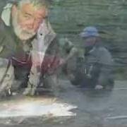 King-Salmon-in-Alaska-Royal-Coachman-Lodge