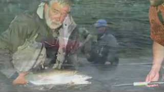 King-Salmon-in-Alaska-Royal-Coachman-Lodge
